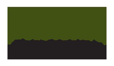 CHURCH & KORHONEN