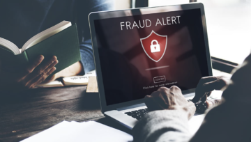 Fraud Alert or Credit Freeze – Which is Right for You?